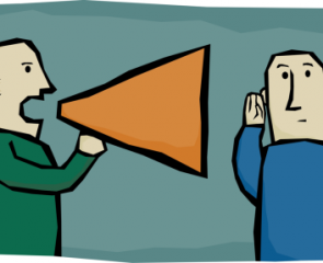 Comunicação interna empresarial