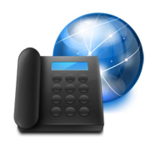 7 motivos para usar VOIP na sua empresa