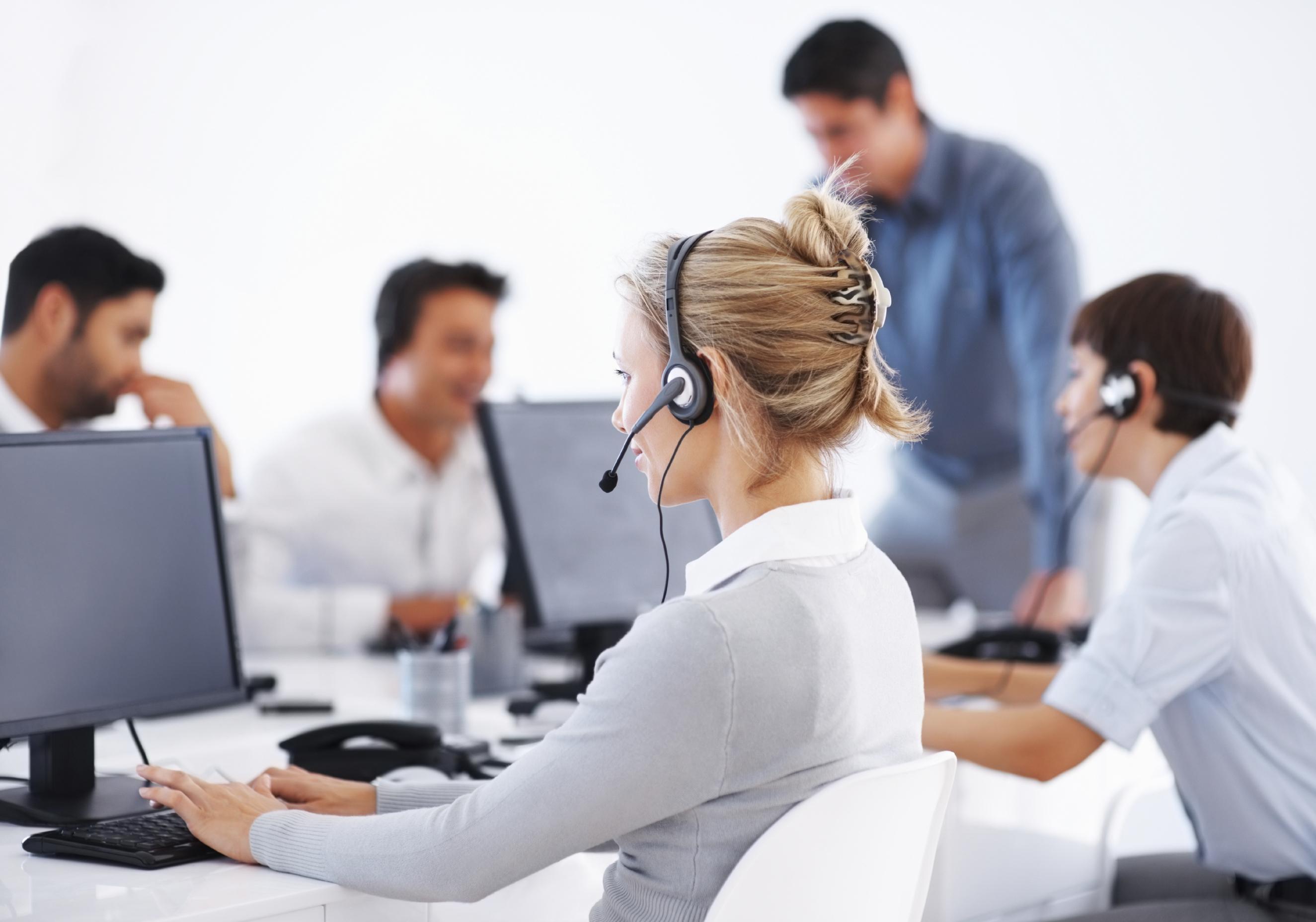 central-telefonica-e1422281184258