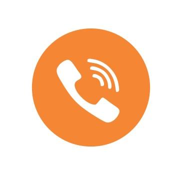 Telefonia IP x Telefonia Comum