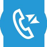 callback-voip