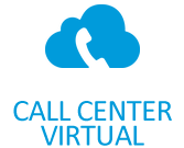 call-center-virtual