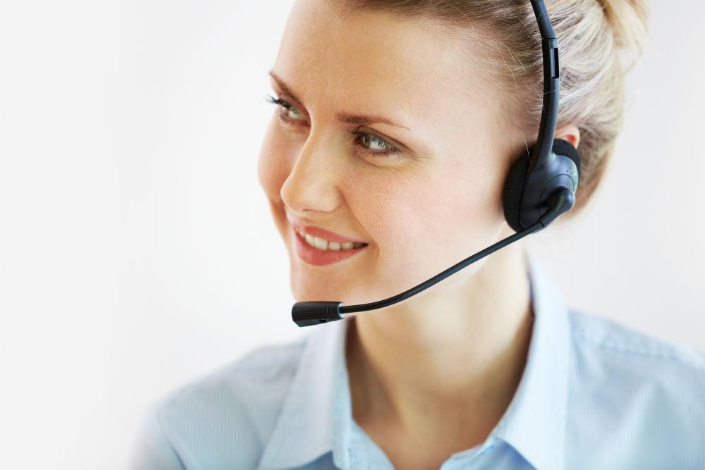 O que e telemarketing receptivo