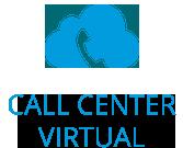 call-center-virtual
