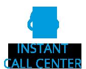 instant-call-center