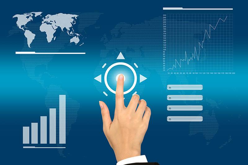Quais são os principais indicadores de um Call Center