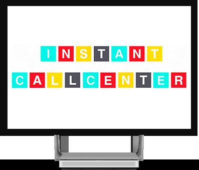 icc-screen