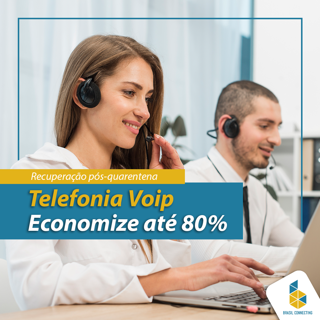 telefonia-voip-economize-80