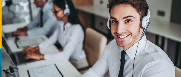 7 tecnicas de pós-vendas para aumentar seus lucros