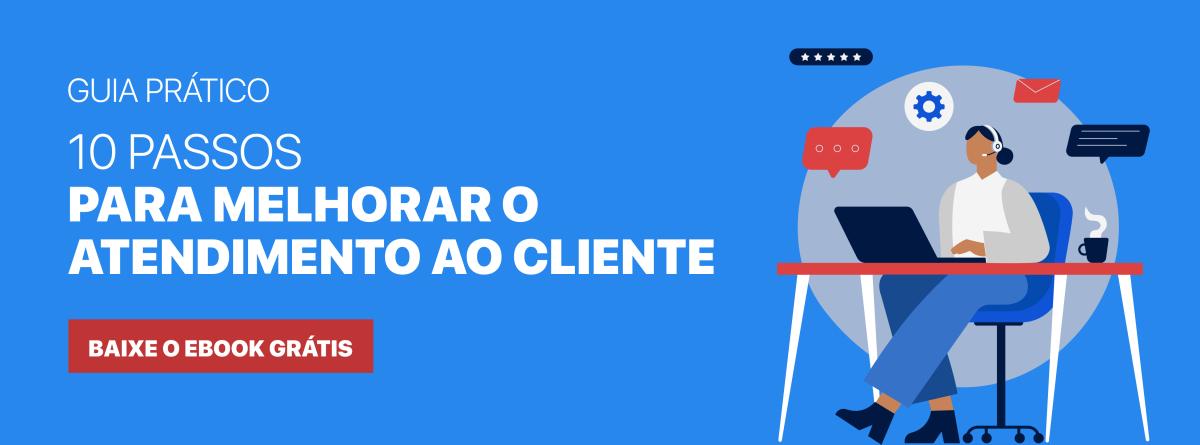 banner-ebook-10-passos-para-melhorar-atendimento-ao-cliente