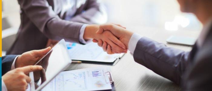 img-principal-empresas-apostam-na-terceirização-para-criar-mais-negocios