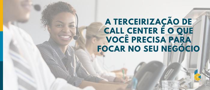 brasilconnecting-terceirizacao-de-call-center