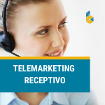 brasilconnecting-telemarketing-receptivo