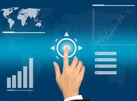 Quais são os principais indicadores de um Call Center?