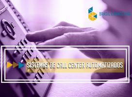 Sistemas de Call Center automatizados