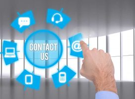 Vantagens de um Call Center Virtual