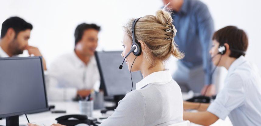 Por que usar central telefônica na sua empresa?
