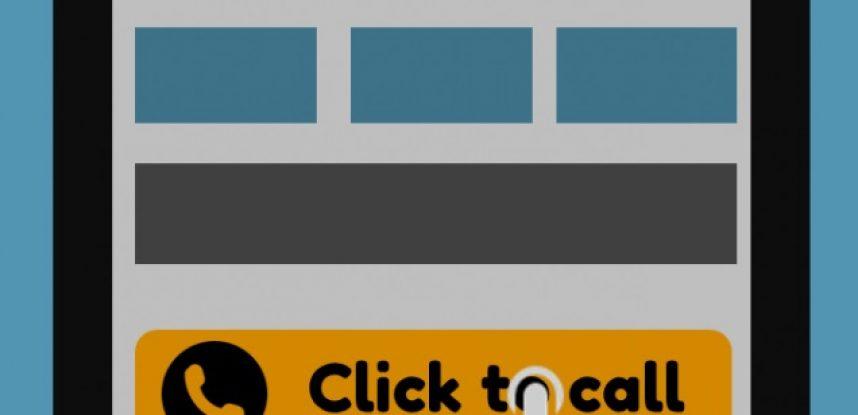 Click to call: o serviço que pode alavancar as vendas da sua loja virtual