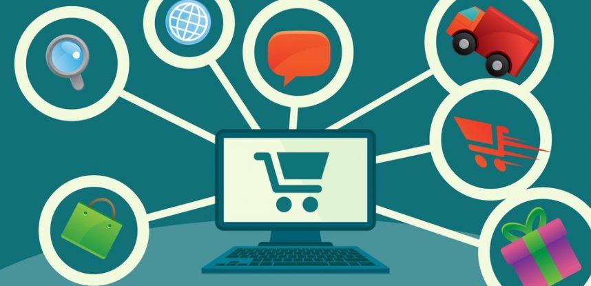 Sua loja virtual investe em relacionamento com o consumidor?