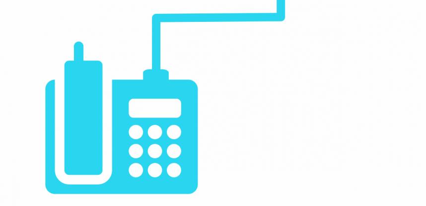 PABX IP: 6 Funções que você NÃO encontrará em um PABX convencional