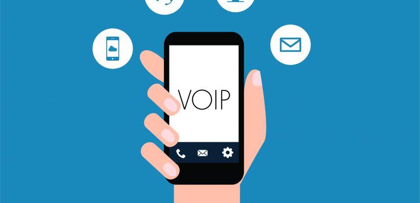 4 Recursos VoIP para alavancar sua empresa