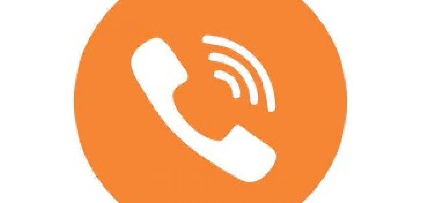 Telefonia Comum X Telefonia IP: prós e contras